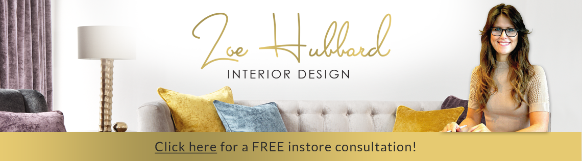 HD wallpapers maison interiors leicester