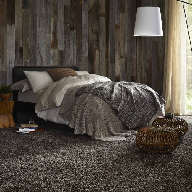 Carpet Bedroom 2016 Carpet Style And Color Trends From 2016