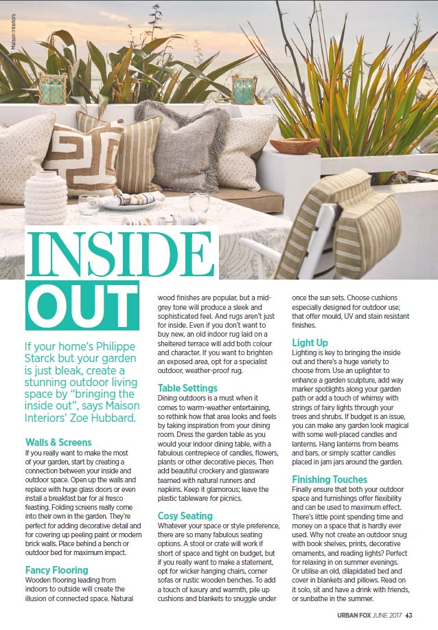 inside-out-june